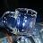 Kauffy G avatar image