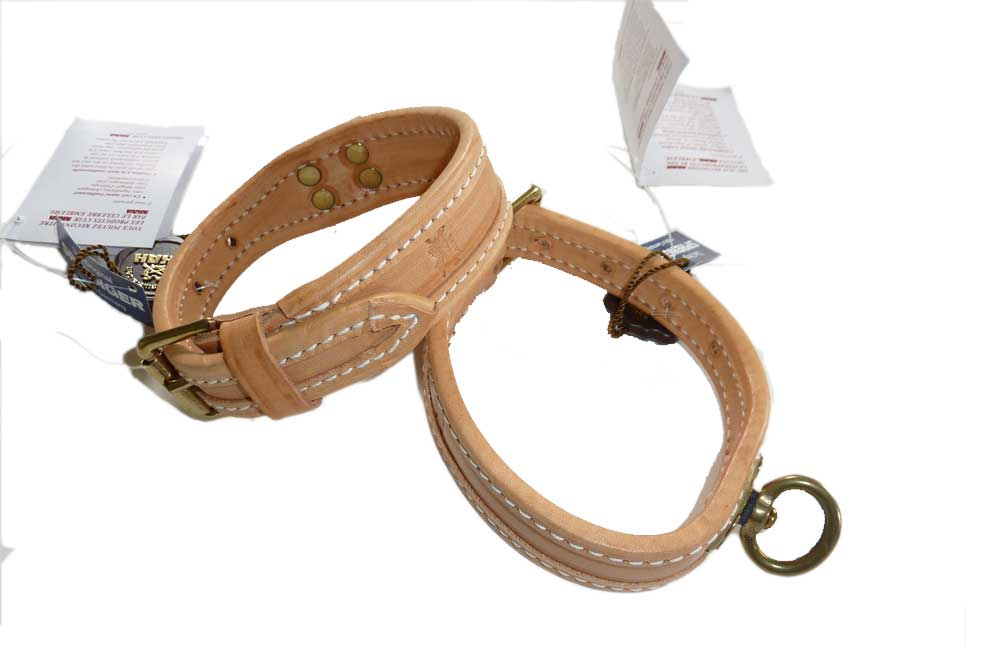 Blood Tracking Collars For Dogs