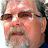 Roger Leek avatar image