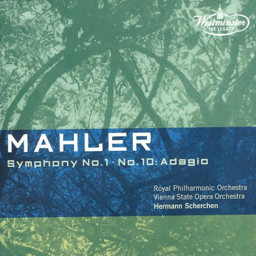 Scherchen dirige Mahler - Página 3 Front%252831%2529