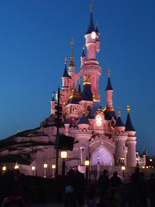 New-York, New-York......un séjour extraordinaire!!!!!!!!!!!!! - Page 10 Disneyland2014_658