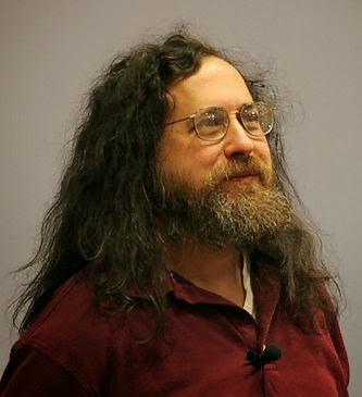 "Richard Stallman considera a LLVM y Clang un revés ""terrible"""