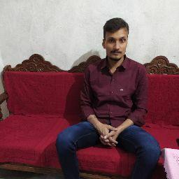 Amrit Ranjan