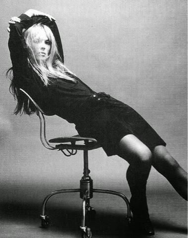 Iconic-Nico-jpeg-05