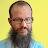 Joseph Dov Kohan avatar image