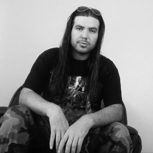 Andres Ulloa Gomez picture