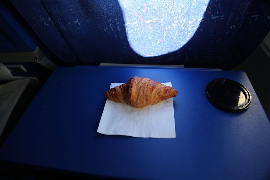photo GVA-CDG%252048