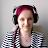 Annukka Repo avatar image