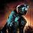James Holden avatar image