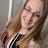 Kayla White avatar image