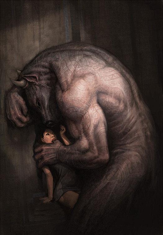 https://lh5.googleusercontent.com/-LcLOFN-mLt8/TWyjYBTEIfI/AAAAAAAABRQ/D3x12-b0HKg/s1600/erotic-caricatures14.jpg