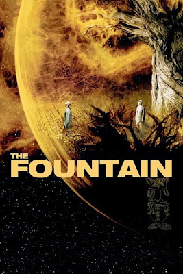 The Fountain (2006) BluRay 720p HD Watch Online, Download Full Movie For Free