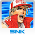 Download FATAL FURY SPECIAL v1.0.0 Apk Full Free