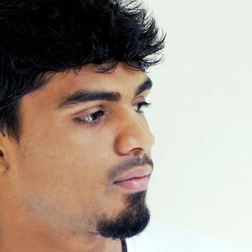 Vinod N Photo 12