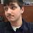 Jamie Earl avatar image