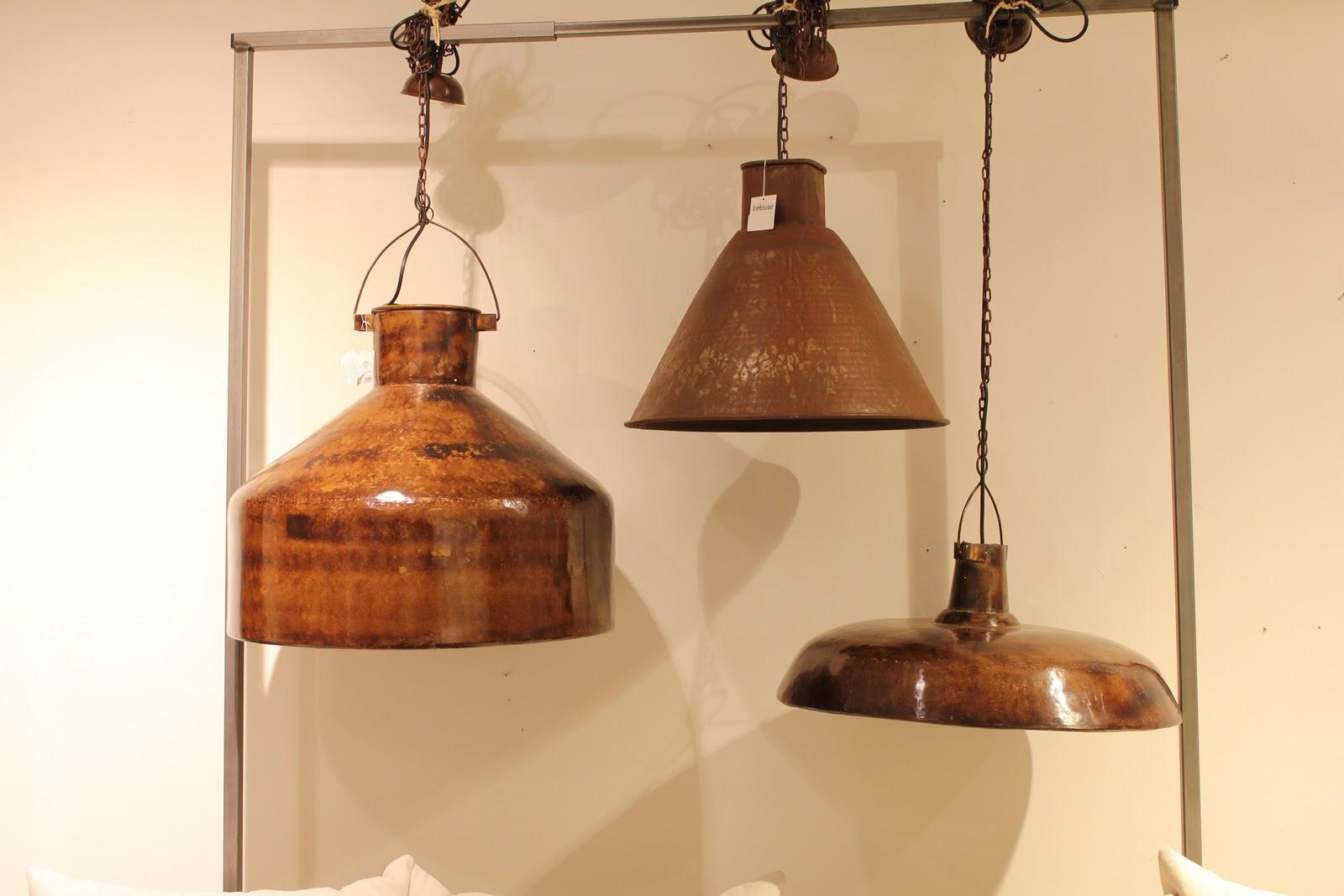 Lamper Sandefjord Good Tak Lampe I Kobber With Lamper Sandefjord Cobra Lampe Mediu With Lamper