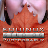 Equinox Studios Photography