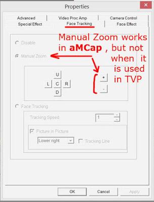 Инструкция Amcap - фото 6