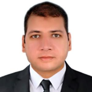 Aboubakr Ali
