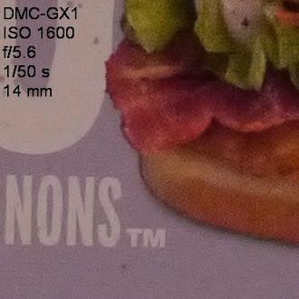 Prise en main du Panasonic Lumix GX7 - Page 3 _1090089