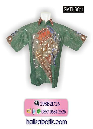 grosir batik pekalongan, Baju Grosir, Model Batik, Busana Batik