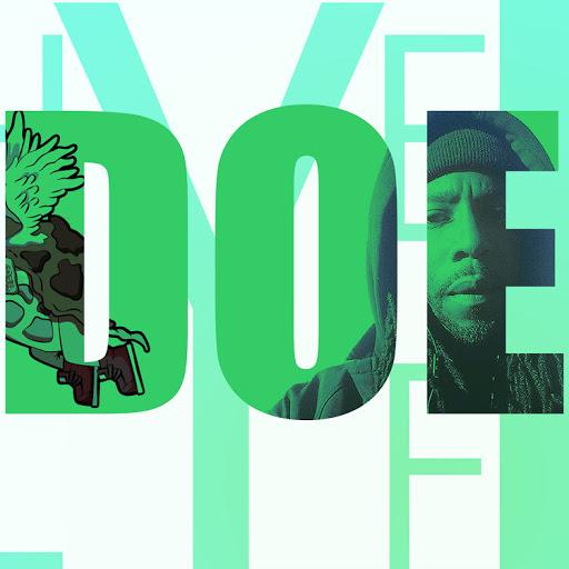 S Doe