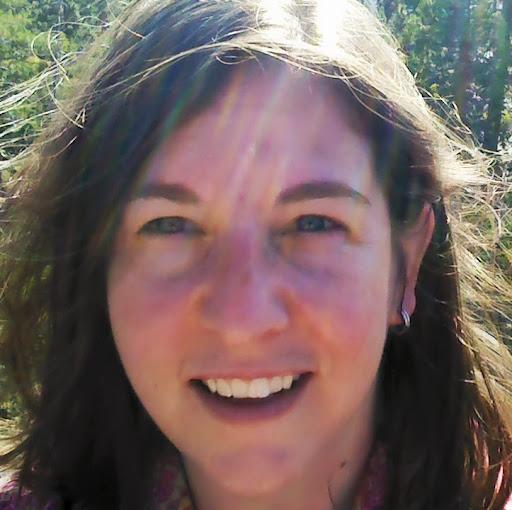 Jennifer Matthews (Sierrasage)