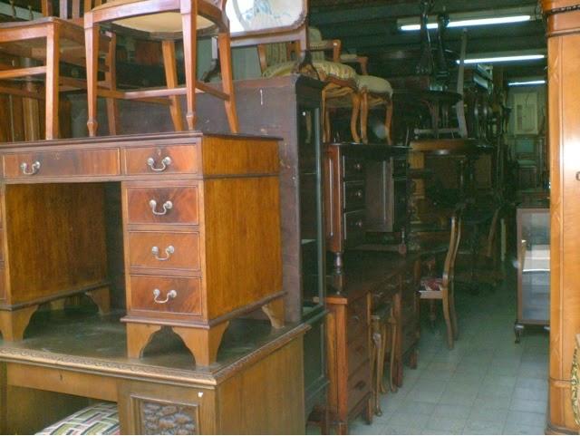 La soffitta di mila il riciclo dei vecchi mobili - Riciclo mobili vecchi ...