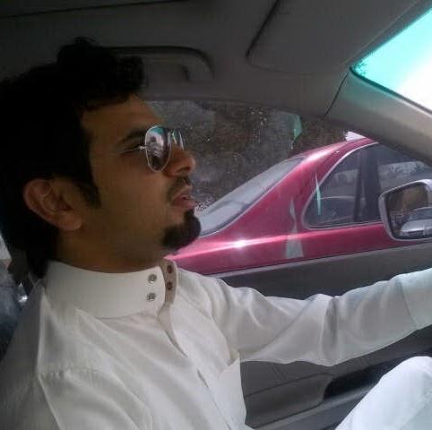 Saif Ghaith Photo 4