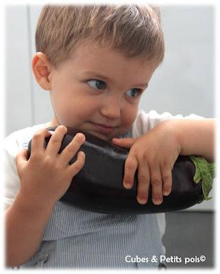 favoriser-la-curiosite-alimentaire-de-bebe