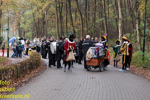 Intocht Sinterklaas overloon 16-11-2014 (6).jpg
