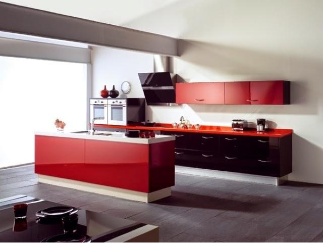 LOVIK COCINA MODERNA. Tienda de muebles de cocina desde 1968. Tu ...