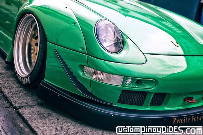 RWB Manila Porsche Menage A Trois Custom Pinoy Rides Car Photography Manila Philippines Philip Aragones pic15
