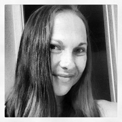 Trisha Boucher Photo 1