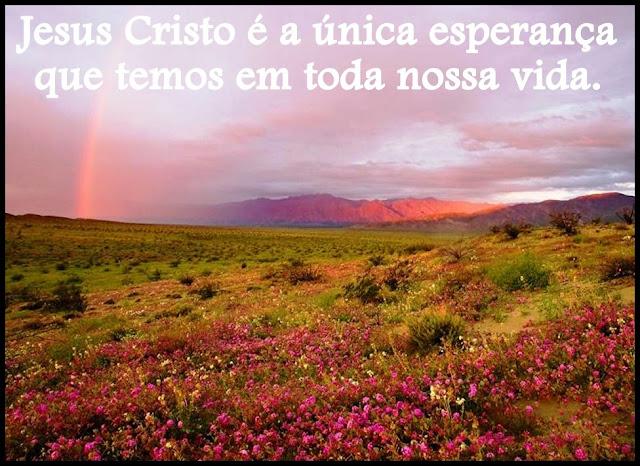 MEDITAÇÃO - 06