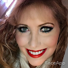 Shelley Harding