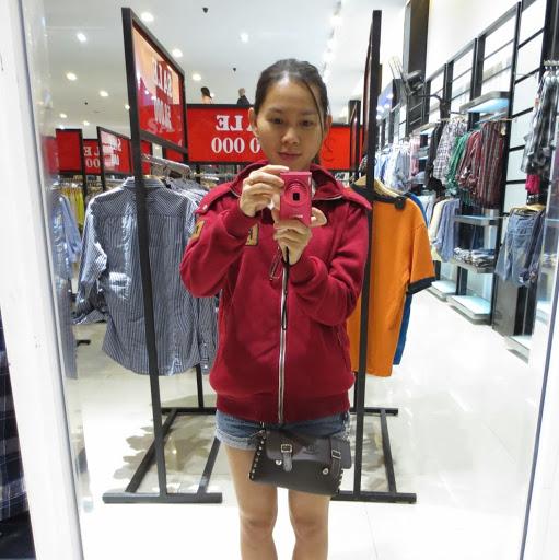 Vân Nguyễn Khánh