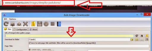 চমৎকার ভিডিও এডিটিং সফটওয়্যার CyberLink PowerDirector 13 Ultimate ডাউনলোড করে নিন