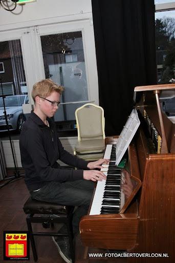 Open Podium Fanfare Vriendenkring 06-04-20113 (22).JPG