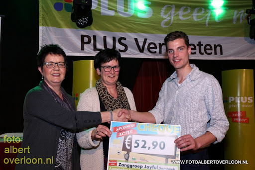 afsluiting sponsoractie PLUS VERBEETEN Overloon Vierlingsbeek 24-02-2014 (20).JPG