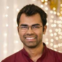 Raviprasad Kini's avatar