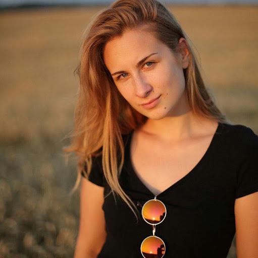NEO LINE