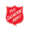salvationarmyny
