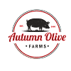autumnolivefarms