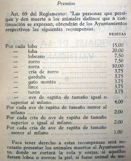 ANTIGUOS FURTIVOS - Página 2 EL%252520RETROVISOR%252520039