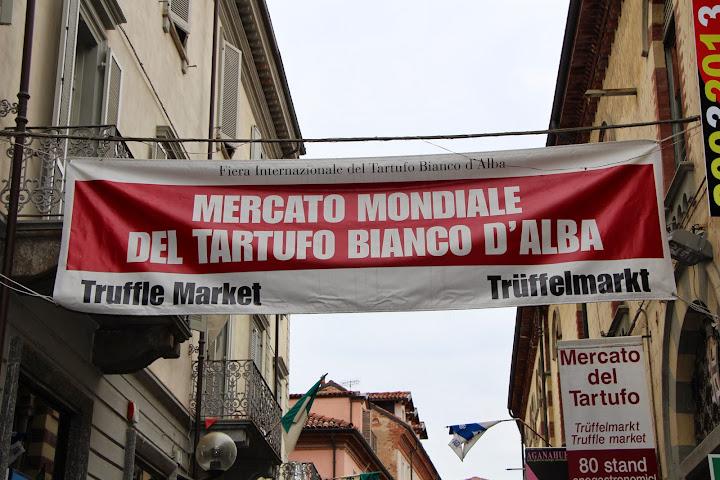 Альба Италия Альба, Италия IMG 4505