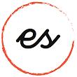 Edvinas S