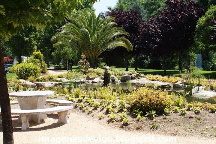 Jardín 3
