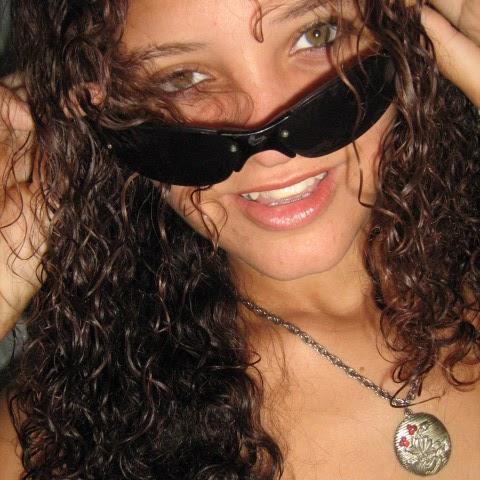 Marilia Marques Photo 9