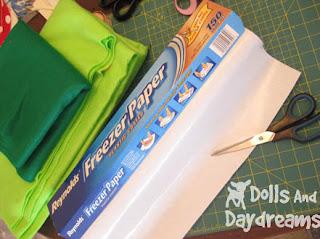 PAPER DOLL-CUT OUT-HAYS-BIBY KINS-DOLL   Cloth Dolls, Doll Patt